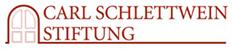 Carl Schlettwein Foundation