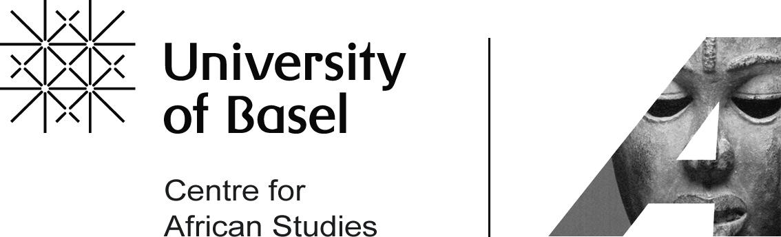 Centre for African Studies Basel