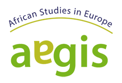 AEGIS (Africa-Europe Group for Interdisciplinary Studies)