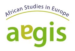 AEGIS (Africa-Europe Group for Interdisciplinary Studies)